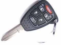 dodge durango key dodge ignition replaced remotes made san diego locksmith