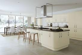 high gloss cream high gloss cream kitchen doors u0026 cupboard