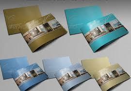 hotel brochure design templates fancy brochure templates 15 hotel brochure designs freecreatives