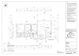 Building Plans Residential Building Plans Structural Engineering Drawings
