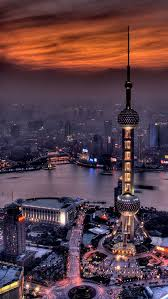 shanghai china wallpapers 109 best shanghai china images on pinterest shanghai places and