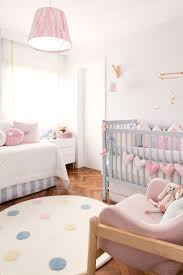 Rugs For Baby Room Baby Pink Rug For Nursery Creative Rugs Decoration