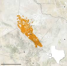 Usa Fracking Map by South Dakota Oil Map Maps Exploration Resources Reserves And X