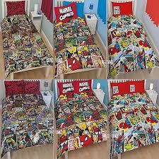 Spiderman Double Duvet Best 25 Spiderman Bed Set Ideas On Pinterest Marvel Childrens