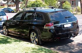 100 reviews holden commodore sportswagon on margojoyo com