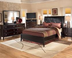 bedrooms italian contemporary bedroom sets affordable bedroom