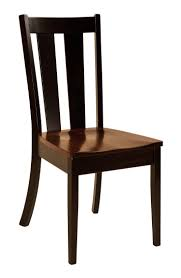 furniture terrific built in dining seating dimensions jali