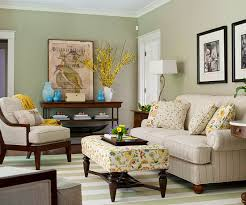 our best tips for choosing and using color accent colors earthy