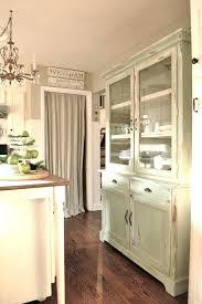 small kitchen sideboard small kitchen sideboard medium size of