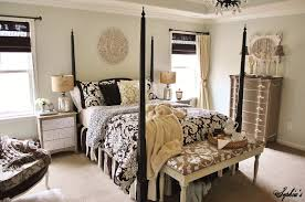 Style My Room by Savvy Southern Style My Favorite Room Sophia U0027s Decor