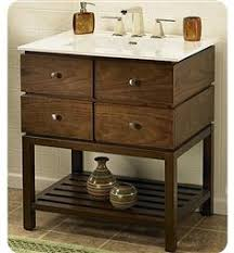17 best bathroom vanities images on bathroom ideas