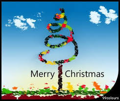 email greeting cards 264 best christmas greetings images on christmas
