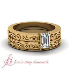 jewelers wedding rings sets cheap wedding rings ebay