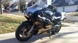 1996 kawasaki ninja zx7r motorcycles for sale