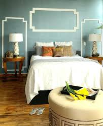 orientation chambre feng shui feng shui chambre feng shui une dcoration lgante et relaxante bleu