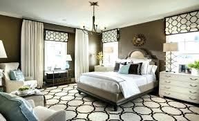 bedroom decor themes bedroom themes parhouse club