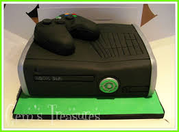 15 best xbox images on pinterest xbox cake birthday cakes and