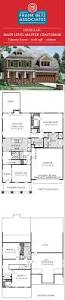 frank betz plans liberty grove 2128 sq ft 3 bdrm main level master craftsman