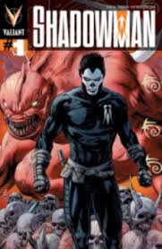 Batman Imprint Toaster A Slew Of New Marvel Titles Highlight A Roundup Of Recent Comics