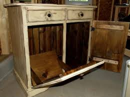primitive kitchen islands 21 best primitive kitchen islands images on primitive