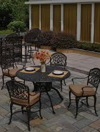 Tuscany Outdoor Furniture by Hanamint Hanamint Patio Furniture Outdoor Patio Furniture