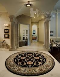 Closeout Area Rugs Furniture Fabulous Home Goods Area Rugs Wayfair Rugs On Sale