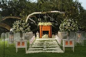 wedding venues new orleans inexpensive wedding reception venues in new orleans design