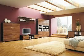 Moderne Wohnzimmer Wandfarben Exklusive Wohnzimmer Bilder Offener Wintergarten Wohnzimmer