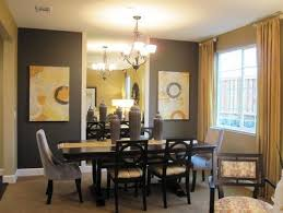 dining room curtains ideas 35 best modern dining room ideas images on dining room