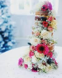 bespoke wedding cakes beautiful bespoke wedding cakes by sonya home