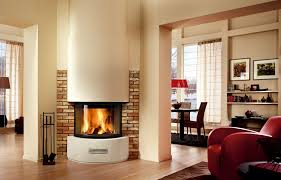 fireplaces u0026 stoves bathroom design malta