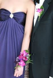 Corsage And Boutonniere For Homecoming The 35 Best Images About Ideas For Corsages On Pinterest Corsage