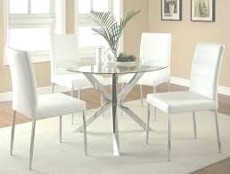best table and chair set glass top table and chairs set cheap dining sets for sale piece