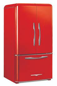 original fridge big chill retro fridge and vintage stoves perfect for my coca cola kitchen elmira northstar retro fridges and ranges 1950 retro contemporary and modern kitchen appliances