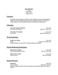 dental hygiene resume exles student dental hygiene resume exles sles hygienist sle new