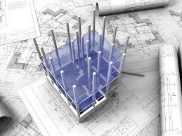 modular kitchen kerala home design and floor plans idolza