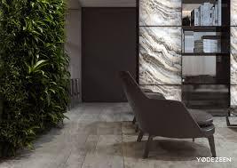 design house in miami minimalist u0026 luxurious house in miami by yødezeen modern home decor