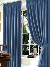 Gray Blue Curtains Designs Blue Gray Curtains Bikepool Co