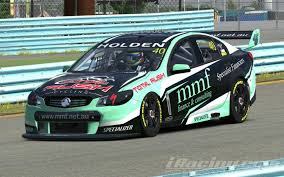 nissan motorsport australia jobs iracing custom paint job designs torque motorsport blog latest