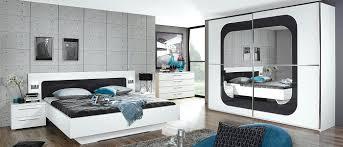 Roller Schlafzimmer Angebote Möbel Hardeck Schlafzimmer Haus Ideen
