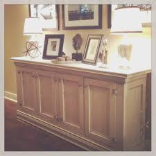 dining room creative dining room buffet hutch nice home design
