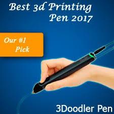 130 best 3d doodles images 12 best 3d printing pen in 2017 buyer u0027s guide u0026 reviews