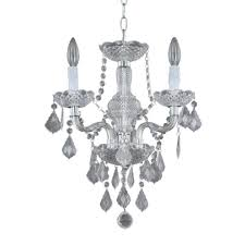 Chandelier Light Fixtures by Lamp Inspirational Lighting Design With Chandeliers At Home Depot