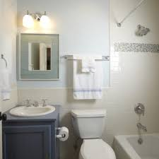small corner bathroom sink sinks creating space beautiful small bathrooms inspiration you must try home bathroom tiling ideas for squared wall mirror