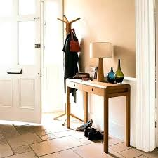 entryway ideas for small spaces small foyer decor soultech co