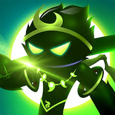 league of stickman full version apk download league of stickman v4 3 3 mod apk is here latest on hax