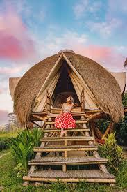 best 25 ubud villas ideas on pinterest bali indonesia resorts