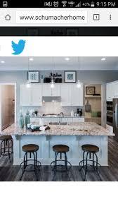 10 best charleston series schumacher homes images on pinterest