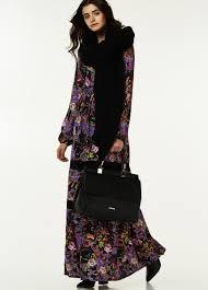 robe mariã e rennes robes femme robes élégantes casual liu jo en ligne