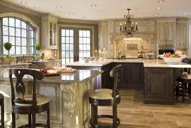Compare Kitchen Cabinet Brands Compare Kitchen Cabinet Brands High End Kitchen Cabinets